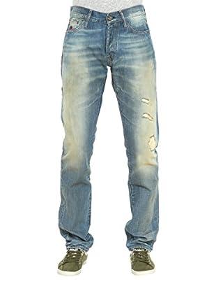 Energie Jeans New Morris Comb 34