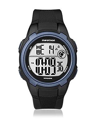 Timex Reloj de cuarzo Man Marathon 41.0 mm