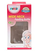 Farlin Wide Neck Feeding Bottle 150ml