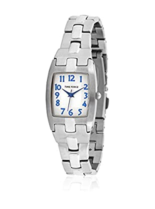 Time Force Reloj de cuarzo 81940  22 mm