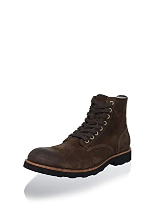 SeaVees Men's Boondocker Boot (Dark Earth)