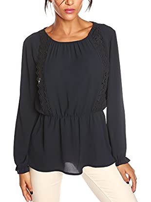 Filles de Paris Blusa Kate