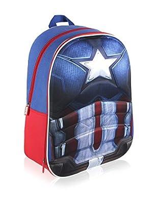 CAPTAIN AMERICA Mochila Captain America