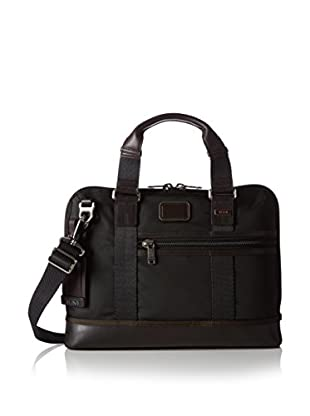 Tumi Bolso Porta Pc Earle Compact Brief
