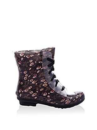 FOX LONDON Botas de agua FX0201