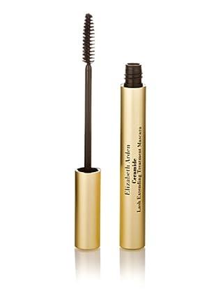 Elizabeth Arden Mascara Ceramide Lash Extending N°1 Black 7 ml, Preis/100 ml: 313.57 EUR