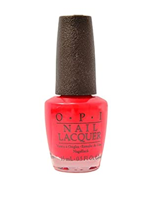 OPI Esmalte The Thrill Of Brazi Nla16 15.0 ml