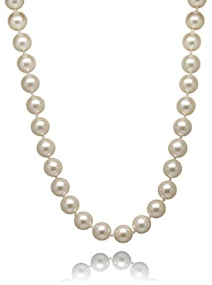 Perldor Collar 60401008, 52 cm