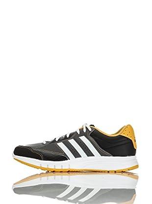 adidas Sneaker Multisport Tr