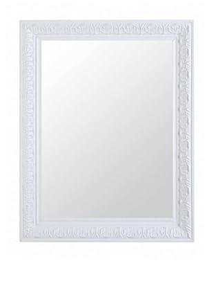 Specchio 35X45 Miro Latte