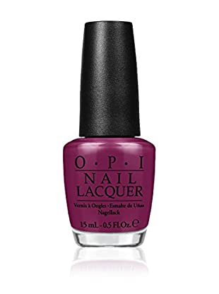 OPI Esmalte N°F01 Just Beclaus 15 ml
