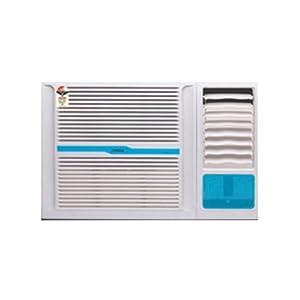 Onida Tracy W12TRC3 Window Air Conditioner (1.0 Ton:3 Star)