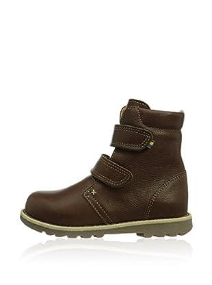 Kavat Boot