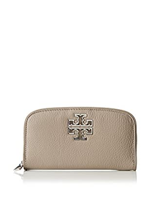 Tory Burch Monedero Britten