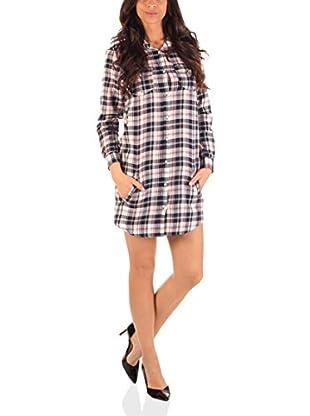 Lois Hemdblusenkleid Ellen Wood