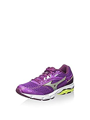 Mizuno Scarpa Da Running Wave Legend 3 Wos