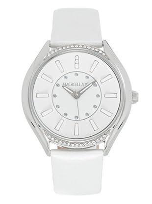Morellato Reloj Colección Panarea Blanco