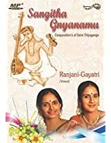 Sangitha Gnyanamu