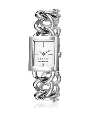 ESPRIT Reloj de cuarzo Woman EL102102F01 20 mm