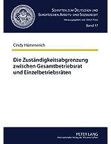 Guete- Und Erfolgsbeurteilung Zukunftsbezogener Aussagen: Exemplarisch Untersucht an Energie-Prognosen- Fuer Den Bereich Der Europaeischen ... / European University Studie)