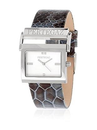 Pertegaz Reloj P70432/A Azul