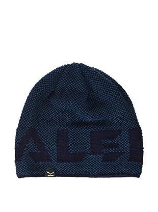 Salewa Mütze Agner Wo