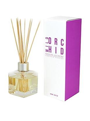 Modern Alchemy Wild Orchid 4.4-Fl. Oz. Diffuser