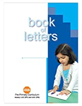 Book of letters