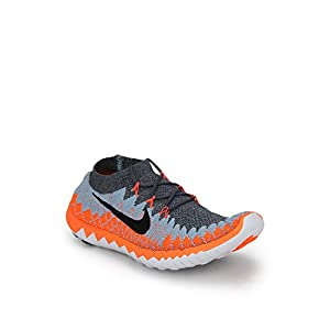 Nike Free 3.0 Price In India