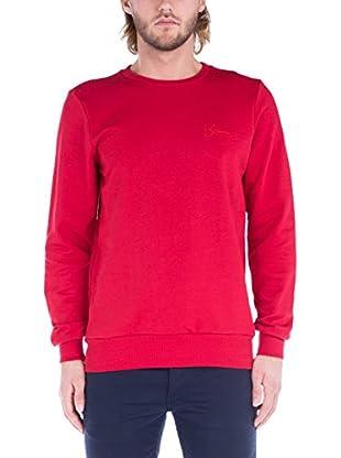 Supreme Italia Sweatshirt SUFE4002