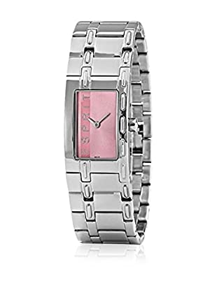 ESPRIT Quarzuhr Woman ES900512003 20.0 mm