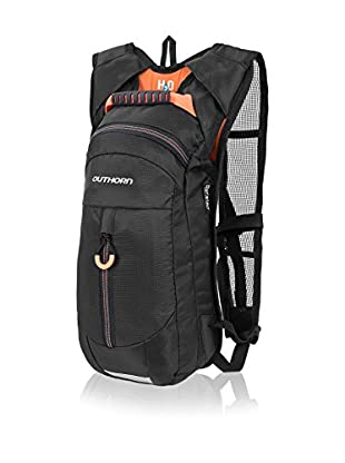 Outhorn Mochila Jumper Hd - 9L
