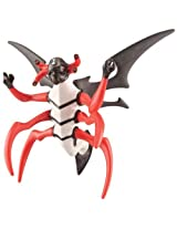 Ben 10 Ultimate Alien Stinkfly Haywire 32329