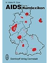 AIDS-Kurzlexikon