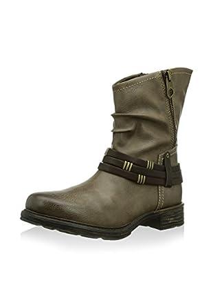 Tamaris Biker Boot