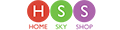 Home Sky Shop Deals & Discounts on Junglee.com
