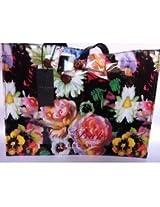 Ted Baker Flower Desinger Bag