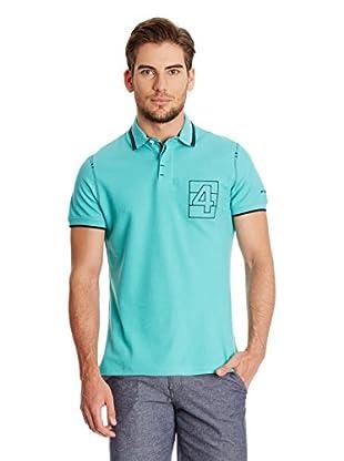 Fyord Poloshirt