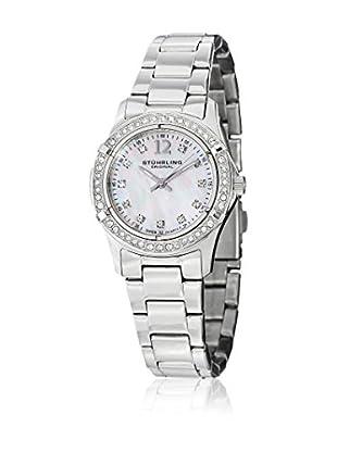 Stührling Original Uhr mit schweizer Quarzuhrwerk Woman Glimmer 30 mm