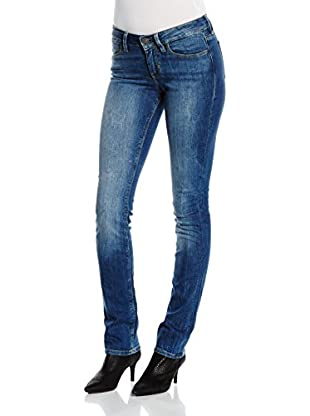 Guess Jeans Cigarette Mid