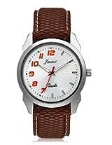 Jainx Men's Wrist Watch JM105