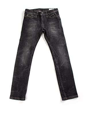Diesel Junior Jeans (Anthrazit)