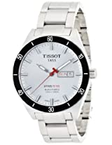 Tissot T0444302103100 Wrist Watch - For Men
