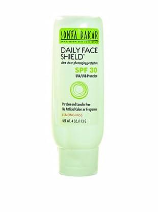 Sonya Dakar Daily Face Shield SPF 30, 4.0 oz