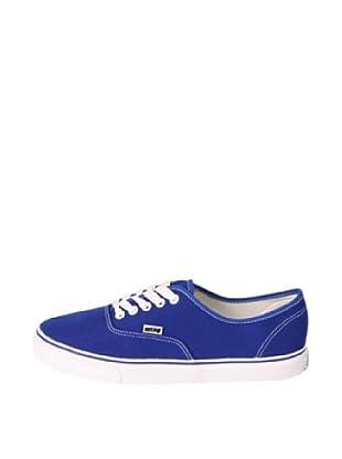 Mtng Zapatillas Deportivas (Azul Royal)