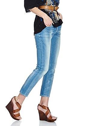 Replay Jeans Leena Boyfriend