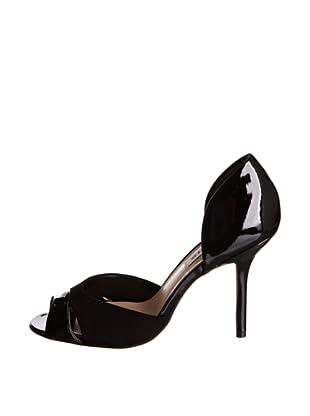 Dune Zapatos Henrie (Negro)