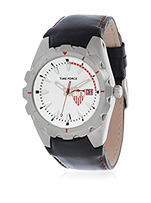 Time Force Reloj de cuarzo TF3015M02  42 mm