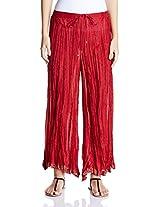 Biba Women's Cotton Pyjama