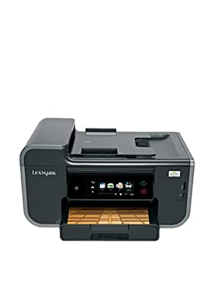 Lexmark 90T9138 Impresora multifunción de tinta (33 ppm, A4 / Letter)